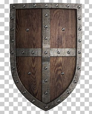 Middle Ages Shield Stock Photography Sword Coat Of Arms PNG
