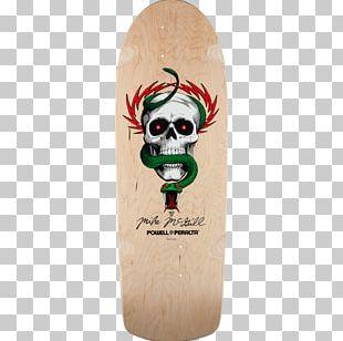 Powell Peralta Skateboarding Thrasher Birdhouse Skateboards PNG