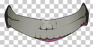 Smile Evil PNG
