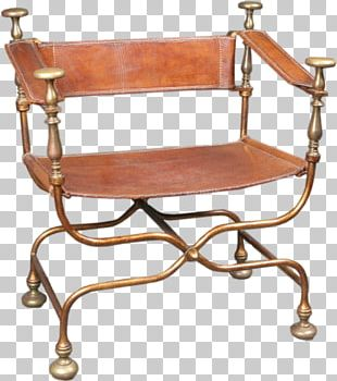 Chair Antique Furniture Antique Furniture Garden Furniture PNG