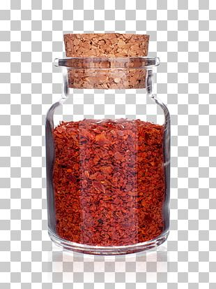 Crushed Red Pepper Coffee Seasoning Black Pepper Spice PNG