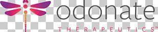 Odonate Therapeutics NASDAQ:ODT Stock Therapy Company PNG