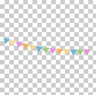Party Birthday Computer File PNG
