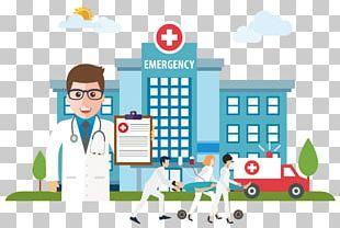 Product Design Service Illustration Nursing PNG
