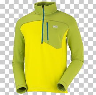 Hood Polar Fleece Bluza Product Design Jacket PNG
