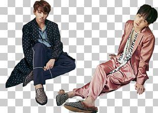 Wings BTS Blood Sweat & Tears K-pop Love Yourself: Her PNG