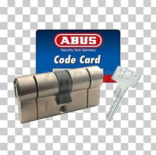 ABUS Padlock Mul-T-Lock Computer Hardware PNG