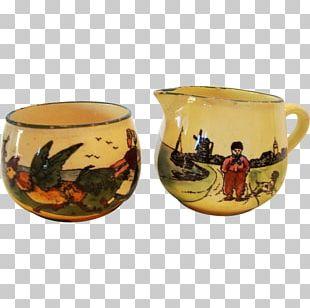 Ceramic Mug Cup PNG