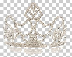 Crown Of Queen Elizabeth The Queen Mother Tiara Stock Photography PNG