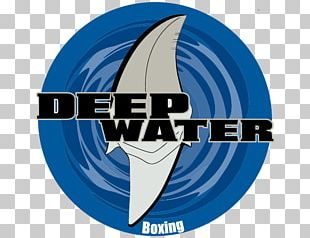 Deep Water Brazilian Jiu Jitsu Harrisburg Martial Arts Brazilian Jiu-jitsu Colonial Road PNG