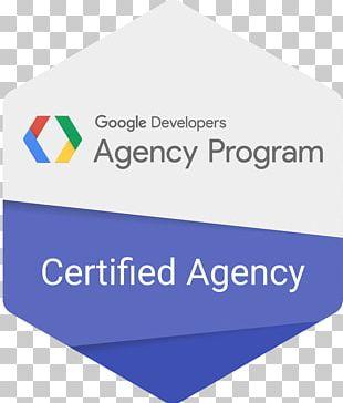 Google I/O Google Developers Mobile App Development Software Development PNG