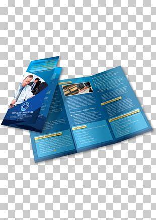 Graphic Design Design Brief Print Design PNG