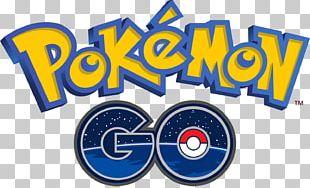 Pokémon GO Niantic The Pokémon Company Pokemon Go Plus PNG