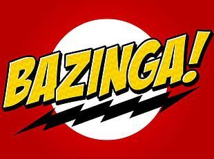 Sheldon Cooper Howard Wolowitz T-shirt Bazinga PNG