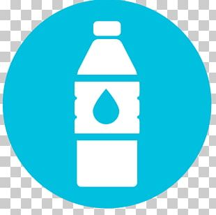Water Filter Bottled Water Drinking Water PNG