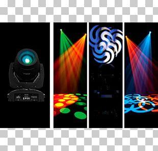 Disc Jockey Graphic Design Sound System PNG