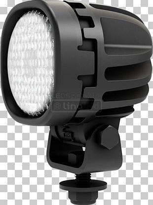 Light-emitting Diode Lighting Lumen LED Lamp PNG