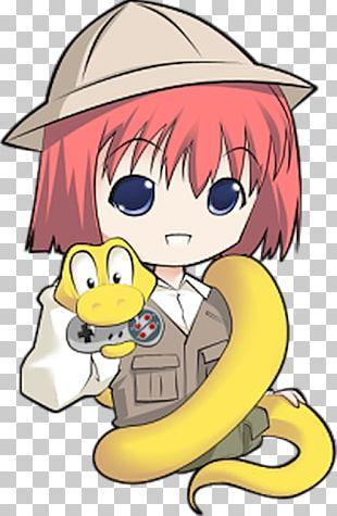 Ren'Py Visual Novel Computer Icons Doki Doki Literature Club! Video Game PNG