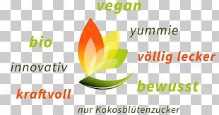Soundèye Testimonial Logo Lotus Eldercare PNG