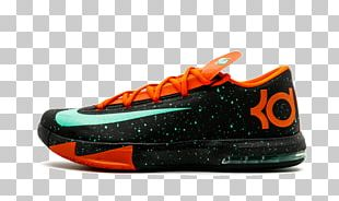 Sports Shoes Mens Nike Kd 6 Nike KD 6 Elite PNG