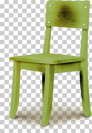Barcelona Chair Table Brno Chair Furniture PNG