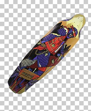 Element Skateboards Longboard Surfing Product PNG