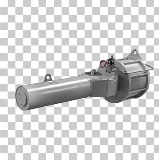 Tool Car Cylinder Machine PNG