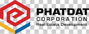 Bất Động Sản Phát Đạt EverRich Infinity Real Estate Chủ đầu Tư Xây Dựng Joint-stock Company PNG