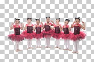 Ballet Tutu Pirouette School Of Dance Jazz Dance PNG