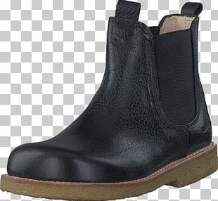 Chelsea Boot Shoe Leather Clothing PNG