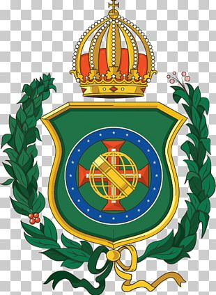 Empire Of Brazil Coat Of Arms Of Brazil Familia Imperial Brasileña PNG