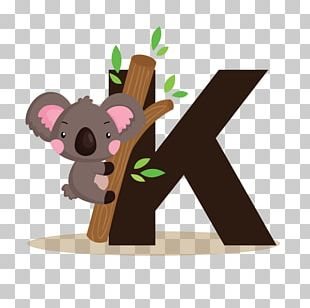 Letter Alphabet PNG