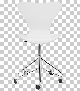 Model 3107 Chair Egg Ant Chair Office & Desk Chairs PNG