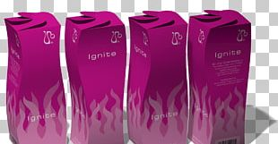 Cosmetics Packaging And Labeling Cosmetic Packaging Graphic Design PNG