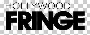Hollywood Fringe Festival Edinburgh Festival Fringe Theatre Asylum PNG