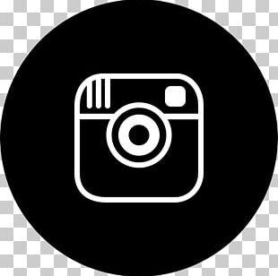 Logo Computer Icons Social Media Symbol PNG