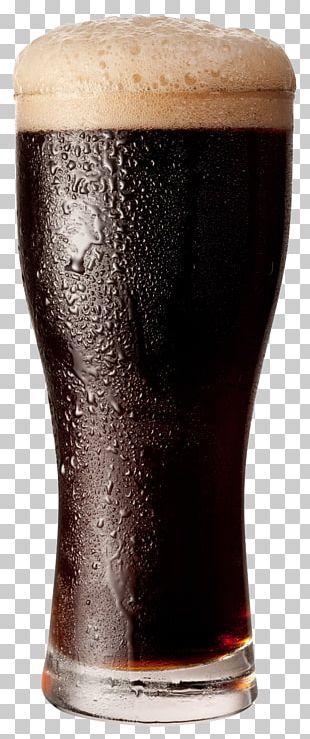 Stout Ale Sour Beer Porter PNG