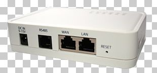 Wireless Access Points Gateway Internet Of Things Computer Network PNG