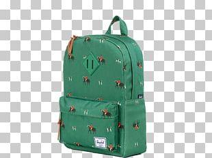 Bag Backpack Herschel Supply Co. Heritage Kids PNG