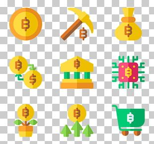 Computer Icons Bitcoin Portable Network Graphics Scalable Graphics PNG