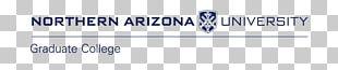 Northern Arizona University Northern Arizona Lumberjacks Men's Basketball Logo Organization PNG