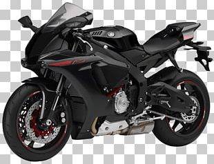 Yamaha YZF-R1 Yamaha Motor Company Yamaha XV250 Motorcycle Kasinksi PNG