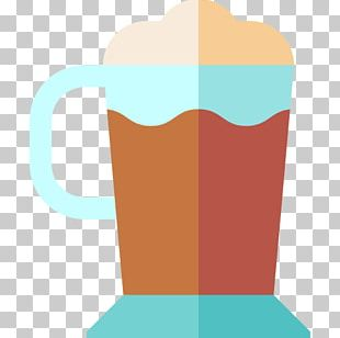 Cafe Coffee Latte Restaurant Drink PNG