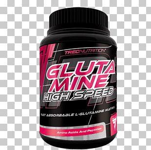 Dietary Supplement Branched-chain Amino Acid Glutamine Leucine PNG