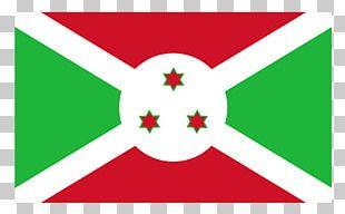 Flag Of Burundi National Flag Flag Of The United States PNG