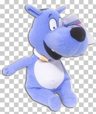 Plush Dog Pork Chop Stuffed Animals & Cuddly Toys Meat Chop PNG