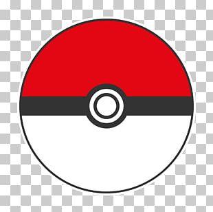 Pokémon GO Pokémon Sun And Moon The Pokémon Company PNG