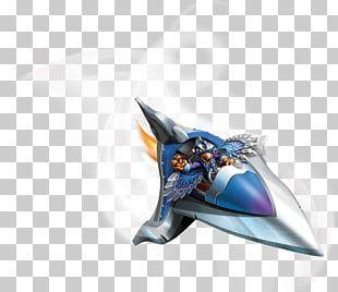 Skylanders: SuperChargers Skylanders: Imaginators Video Game PlayStation 4 PNG