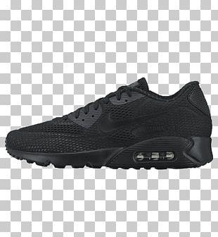 Sneakers Nike Air Max Shoe Adidas New Balance PNG