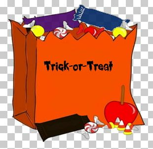 Trick Or Treat The Downtown Trick-or-treating Halloween Costume PNG